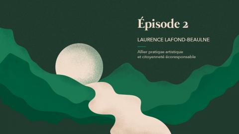 Laurence Lafond-Beaulne